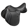 Thorowgood T8 Compact GP High Wither - Black