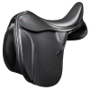 Thorowgood T8 Dressage Moveable Block High Wither