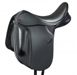 T8 Dressage with surface mounted block - Low Profile