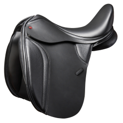 T8 Dressage Moveable Block