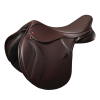 Thorowgood T8 Pony Jump - Brown
